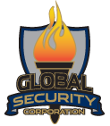 Global Security Corporation